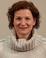 Anne Marie Holt