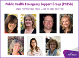 Public-Health-Emergency-Team