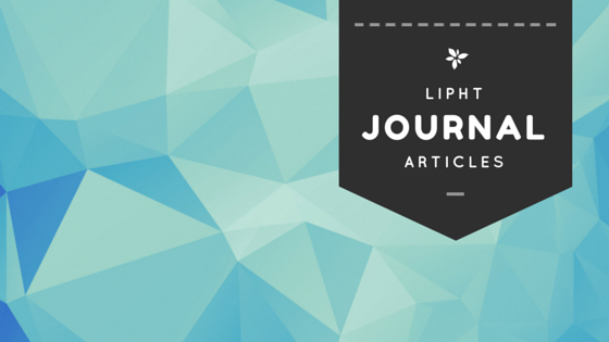 OPHA Journal Articles