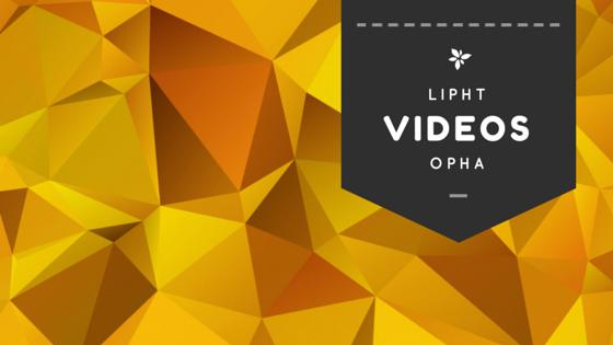 OPHA Videos